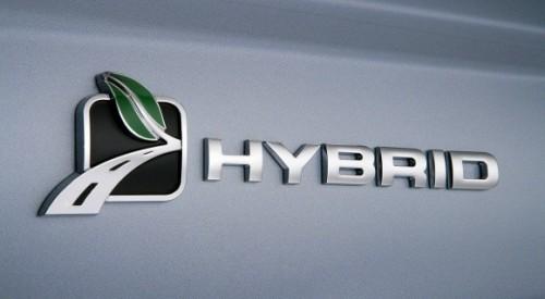 hybrid-002.jpg